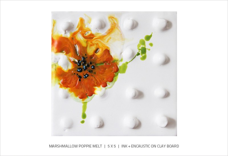 035_MARSHMALLOW-POPPIE-MELT-5X5